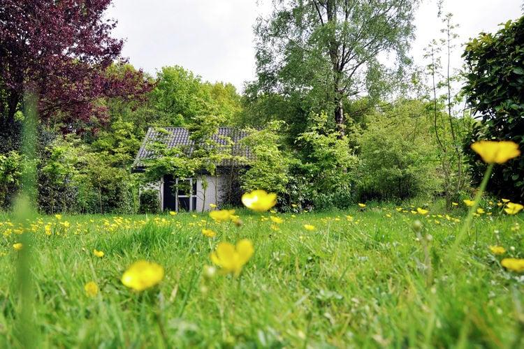 Ferienhaus Het Bosmeer (256999), Noordwolde FR, , , Niederlande, Bild 5