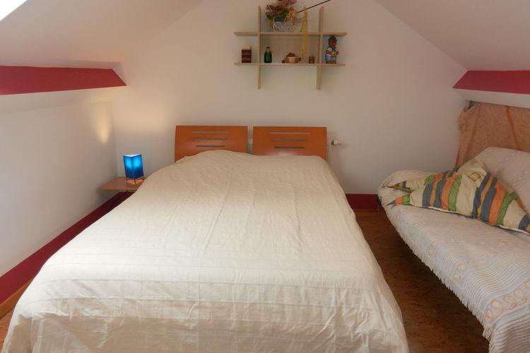 Ferienhaus Le Loft (254372), Stoumont, Lüttich, Wallonien, Belgien, Bild 24