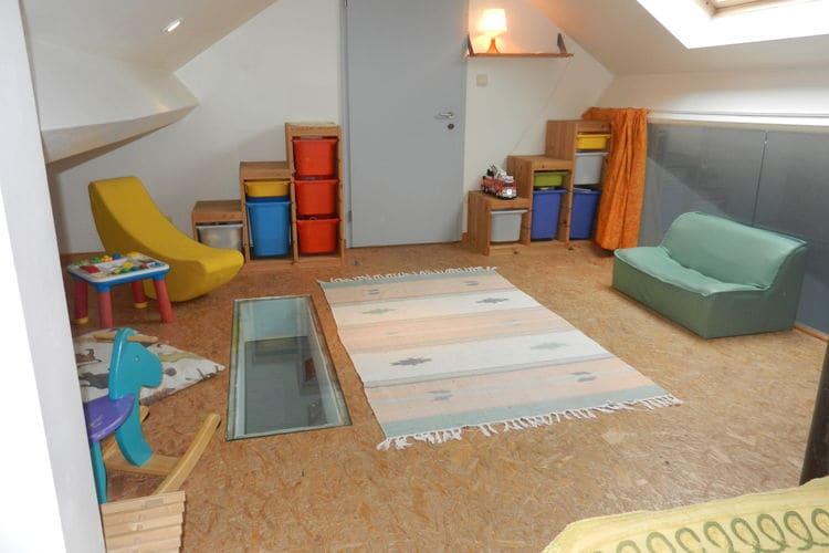Ferienhaus Le Loft (254372), Stoumont, Lüttich, Wallonien, Belgien, Bild 31