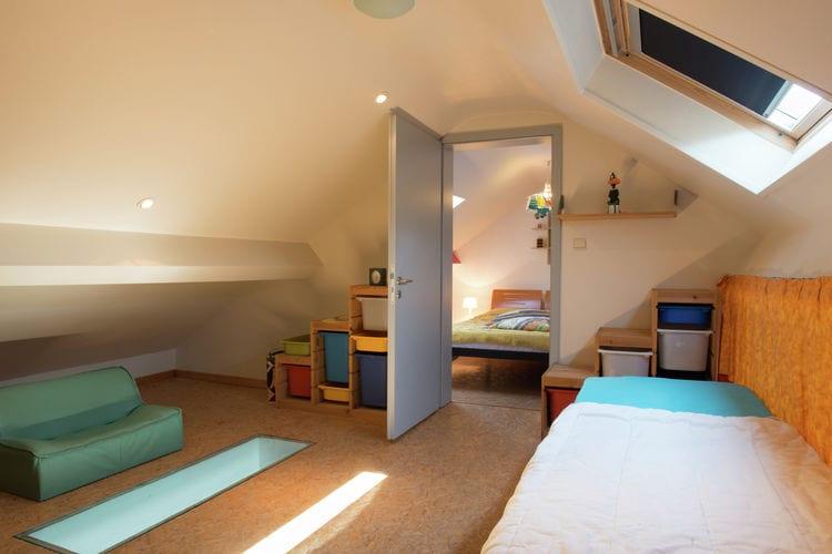 Ferienhaus Le Loft (254372), Stoumont, Lüttich, Wallonien, Belgien, Bild 19