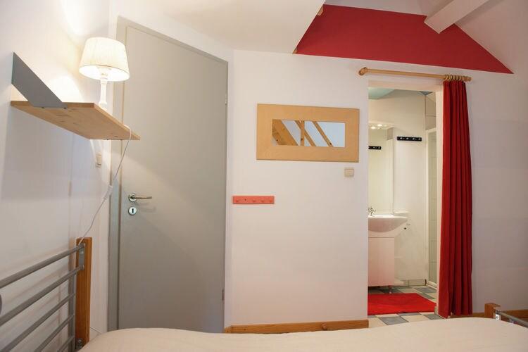 Ferienhaus Le Loft (254372), Stoumont, Lüttich, Wallonien, Belgien, Bild 18