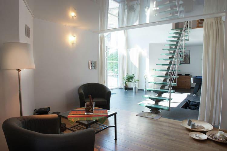 Vakantiewoning België, Luik, Stoumont-Moulin du ruy vakantiewoning BE-4987-02