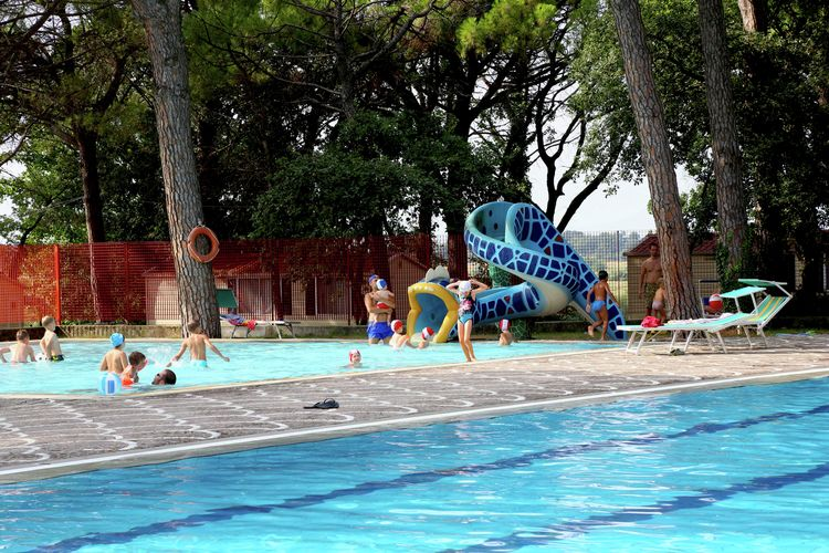 Ferienhaus Village Belvedere Pineta 1 (256632), Terzo d'Aquileia, Udine, Friaul-Julisch Venetien, Italien, Bild 13