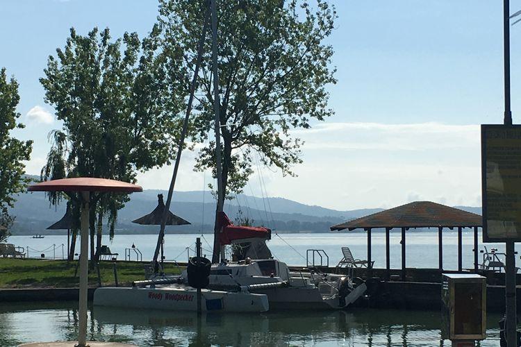Ferienhaus Camping Punta Navaccia 1 (256511), Tuoro sul Trasimeno, Perugia, Umbrien, Italien, Bild 27