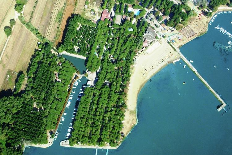 Ferienhaus Camping Punta Navaccia 1 (256511), Tuoro sul Trasimeno, Perugia, Umbrien, Italien, Bild 3