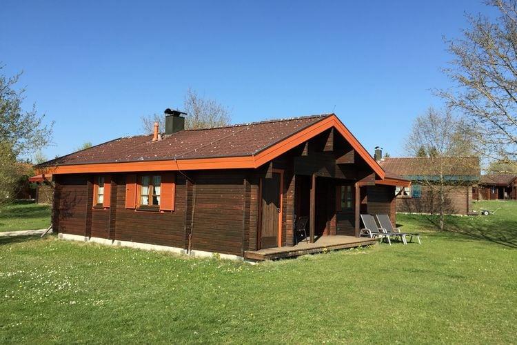 Ferienhaus Lauterdörfle 1 (255342), Hayingen, Schwäbische Alb, Baden-Württemberg, Deutschland, Bild 2