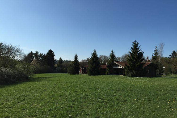 Ferienhaus Lauterdörfle 1 (255342), Hayingen, Schwäbische Alb, Baden-Württemberg, Deutschland, Bild 35