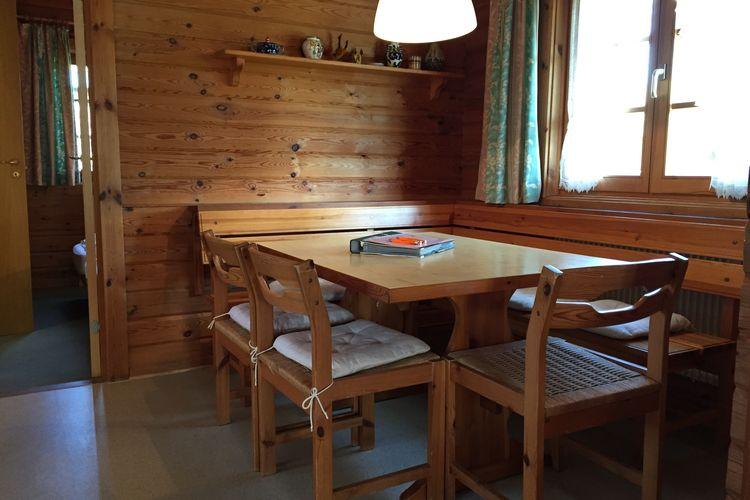 Ferienhaus Lauterdörfle 1 (255342), Hayingen, Schwäbische Alb, Baden-Württemberg, Deutschland, Bild 12