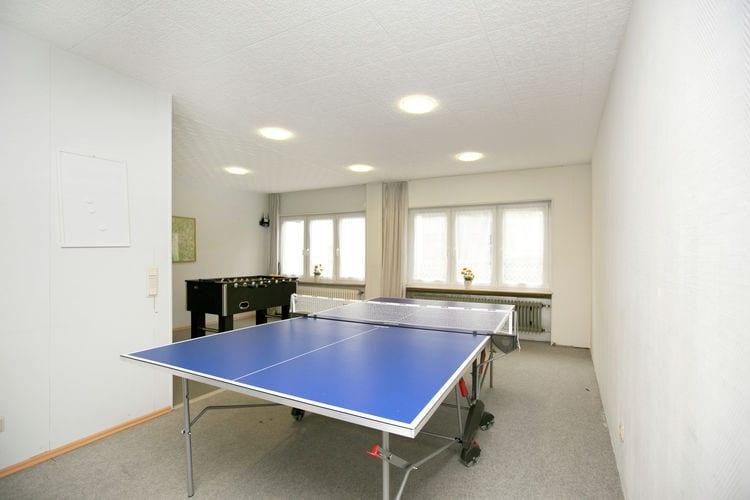 Ferienwohnung Fabry im Hof (255202), Bollendorf, Südeifel, Rheinland-Pfalz, Deutschland, Bild 13