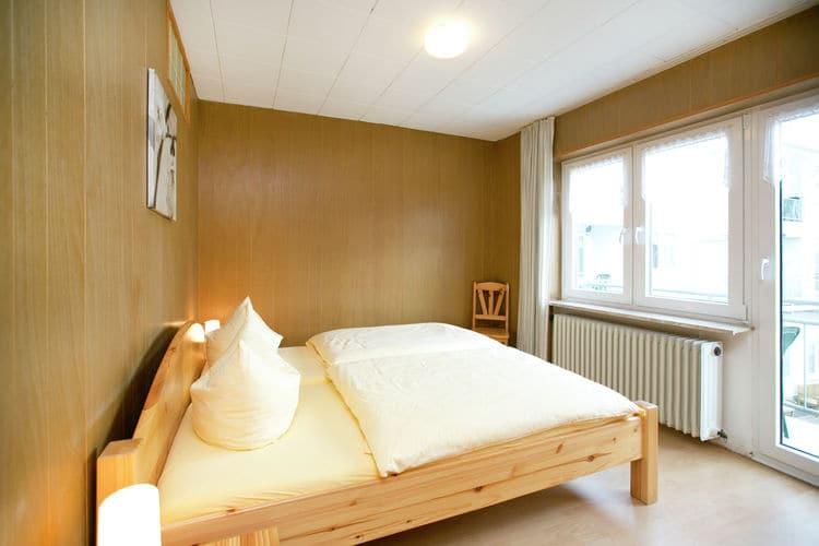 Ferienwohnung Fabry im Hof (255202), Bollendorf, Südeifel, Rheinland-Pfalz, Deutschland, Bild 11