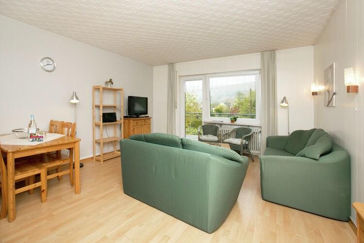Ferienwohnung Fabry im Hof (255202), Bollendorf, Südeifel, Rheinland-Pfalz, Deutschland, Bild 8