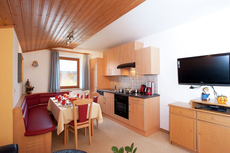 Ref: AT-5541-10 3 Bedrooms Price
