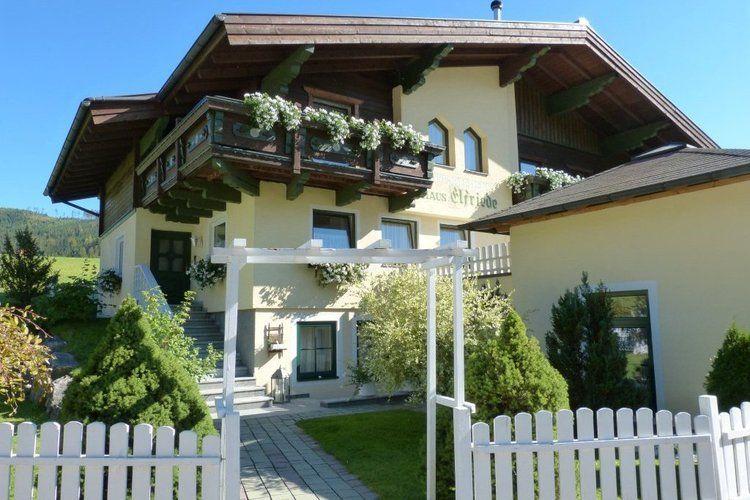 Ferienwohnung Landhaus Elfriede (277298), Filzmoos, Pongau, Salzburg, Österreich, Bild 3