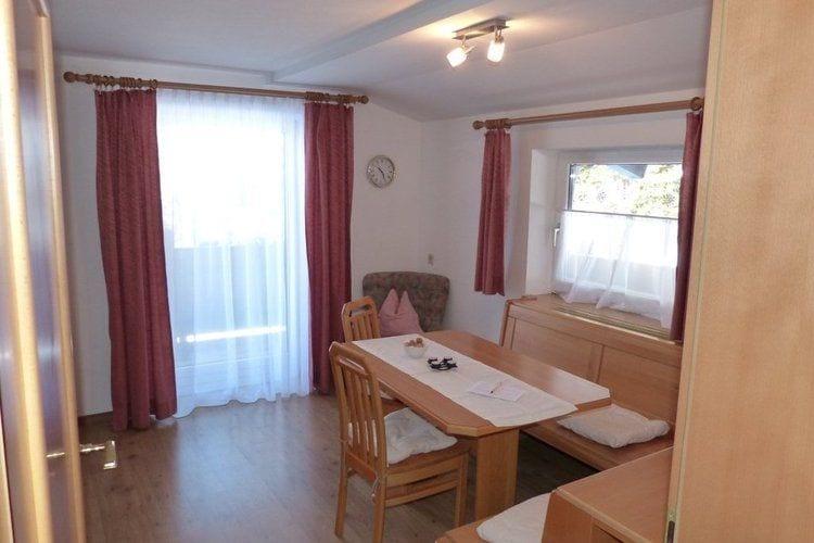 Ferienwohnung Landhaus Elfriede (277298), Filzmoos, Pongau, Salzburg, Österreich, Bild 9