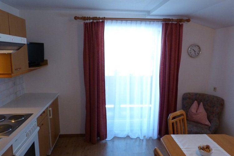 Ferienwohnung Landhaus Elfriede (277298), Filzmoos, Pongau, Salzburg, Österreich, Bild 11
