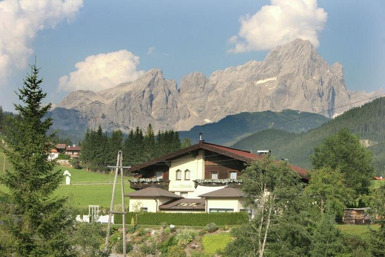 Ferienwohnung Landhaus Elfriede (277298), Filzmoos, Pongau, Salzburg, Österreich, Bild 2