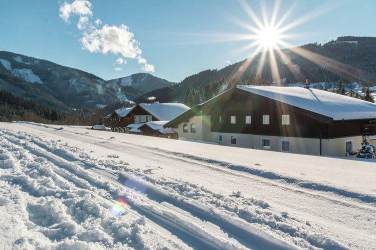 Ferienwohnung Landhaus Elfriede (277298), Filzmoos, Pongau, Salzburg, Österreich, Bild 7