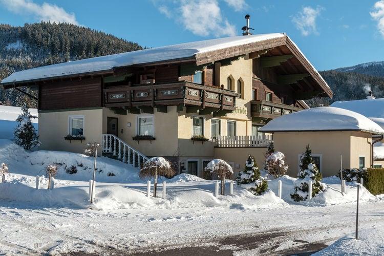 Ferienwohnung Landhaus Elfriede (277298), Filzmoos, Pongau, Salzburg, Österreich, Bild 5