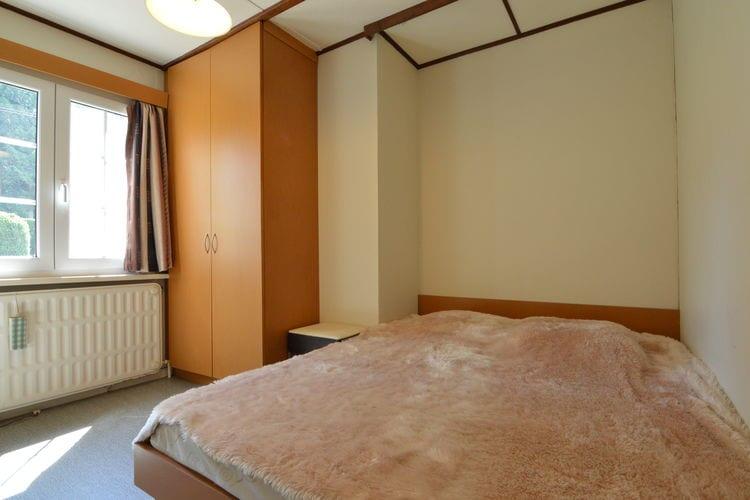 Ferienhaus Les Sapins (254350), Stavelot, Lüttich, Wallonien, Belgien, Bild 16