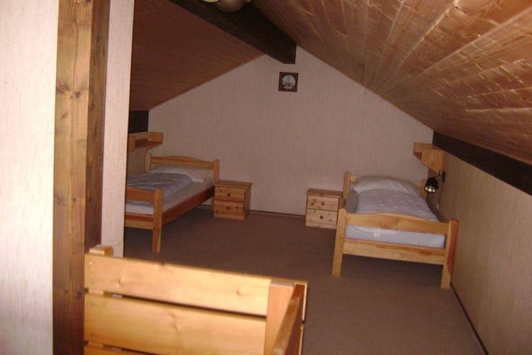 Ref: DE-87547-02 2 Bedrooms Price