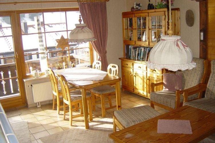 Ferienwohnung Gemütliches Ferienhaus mit Ofen, nur 18 km von Oberstaufen (255452), Missen-Wilhams, Allgäu (Bayern), Bayern, Deutschland, Bild 6
