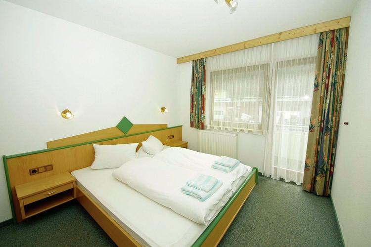 Ferienwohnung Christoph (253978), See, Paznaun - Ischgl, Tirol, Österreich, Bild 7