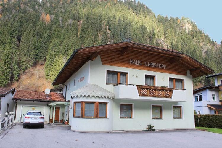 Ferienwohnung Christoph (253978), See, Paznaun - Ischgl, Tirol, Österreich, Bild 2