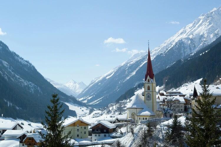 Ferienwohnung Christoph (253978), See, Paznaun - Ischgl, Tirol, Österreich, Bild 15