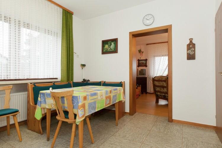 Ferienwohnung Haus Jüttner (255007), Battenberg, Waldecker Land, Hessen, Deutschland, Bild 5