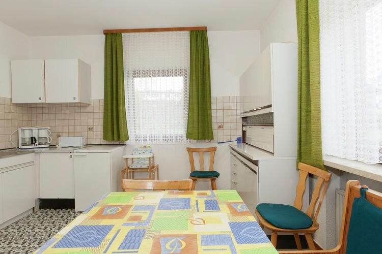 Ferienwohnung Haus Jüttner (255007), Battenberg, Waldecker Land, Hessen, Deutschland, Bild 6