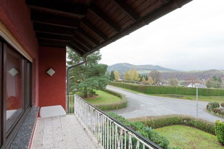 Ferienwohnung Haus Jüttner (255007), Battenberg, Waldecker Land, Hessen, Deutschland, Bild 16