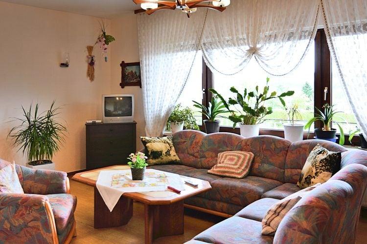 Ferienwohnung Haus Jüttner (255007), Battenberg, Waldecker Land, Hessen, Deutschland, Bild 3