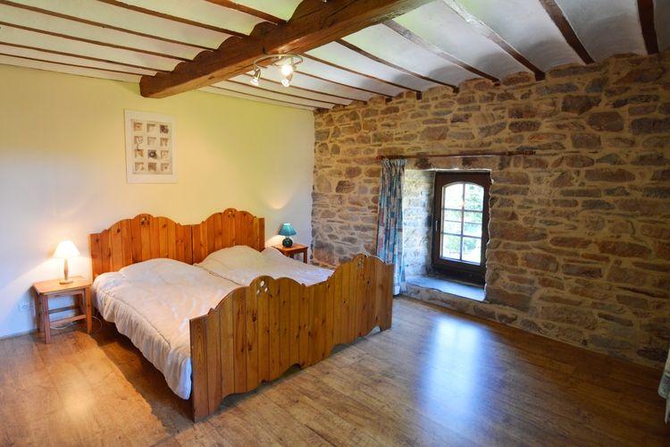 Ferienhaus La Marelle (254443), Vielsalm, Luxemburg (BE), Wallonien, Belgien, Bild 18
