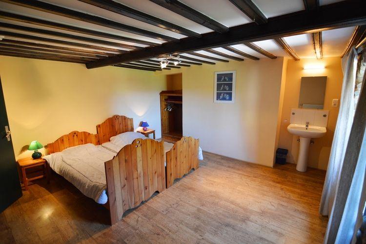 Ferienhaus La Marelle (254443), Vielsalm, Luxemburg (BE), Wallonien, Belgien, Bild 20