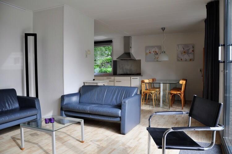 Ferienhaus Het Bosmeer 1 (256998), Noordwolde FR, , , Niederlande, Bild 6