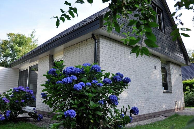 Ferienhaus Het Bosmeer 1 (256998), Noordwolde FR, , , Niederlande, Bild 2