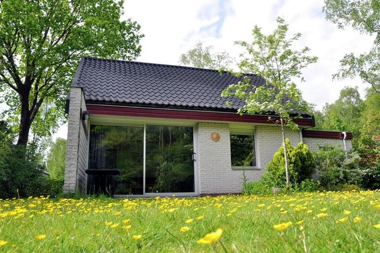 Ferienhaus Het Bosmeer 1 (256998), Noordwolde FR, , , Niederlande, Bild 3