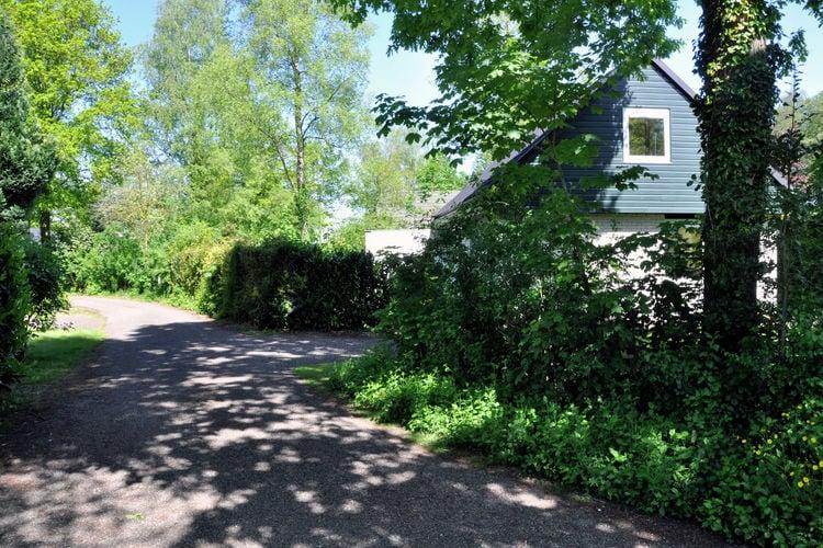 Ferienhaus Het Bosmeer 1 (256998), Noordwolde FR, , , Niederlande, Bild 4