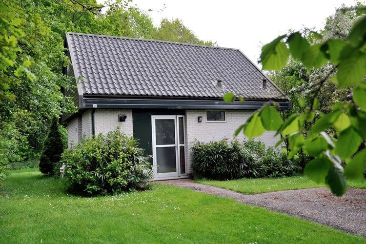 Ferienhaus Het Bosmeer 1 (256998), Noordwolde FR, , , Niederlande, Bild 14