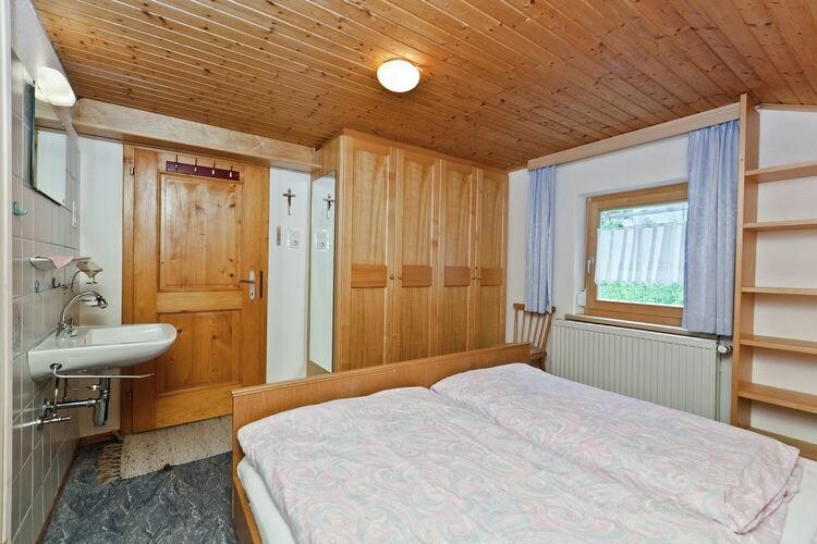 Holiday apartment Brandl (254052), Schruns, Montafon, Vorarlberg, Austria, picture 15