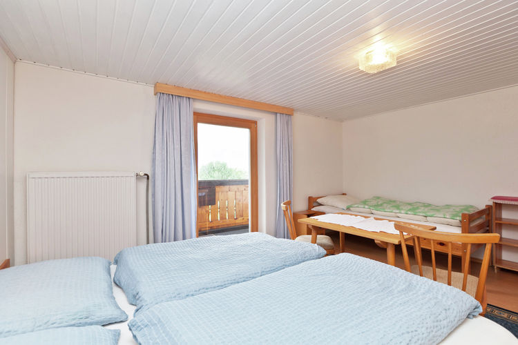 Holiday apartment Brandl (254052), Schruns, Montafon, Vorarlberg, Austria, picture 13