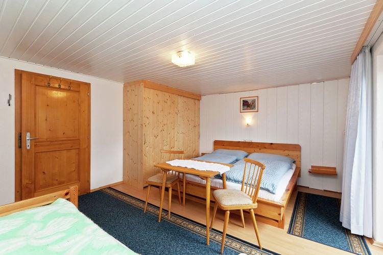 Holiday apartment Brandl (254052), Schruns, Montafon, Vorarlberg, Austria, picture 12