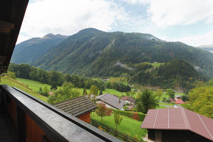 Holiday apartment Brandl (254052), Schruns, Montafon, Vorarlberg, Austria, picture 21