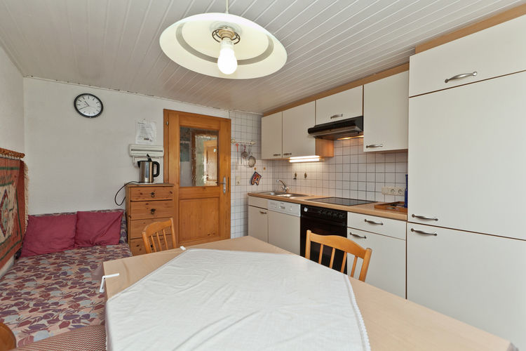 Holiday apartment Brandl (254052), Schruns, Montafon, Vorarlberg, Austria, picture 10