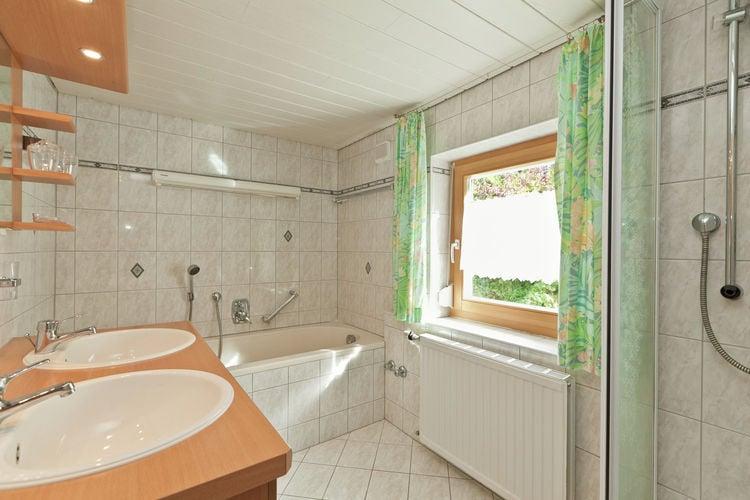 Holiday apartment Brandl (254052), Schruns, Montafon, Vorarlberg, Austria, picture 17