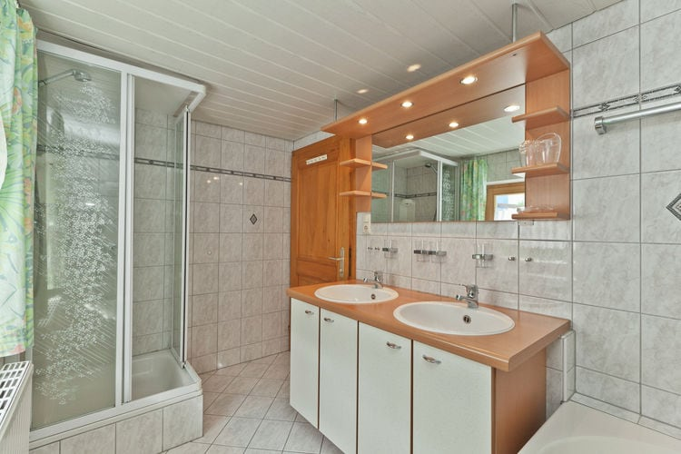 Holiday apartment Brandl (254052), Schruns, Montafon, Vorarlberg, Austria, picture 16