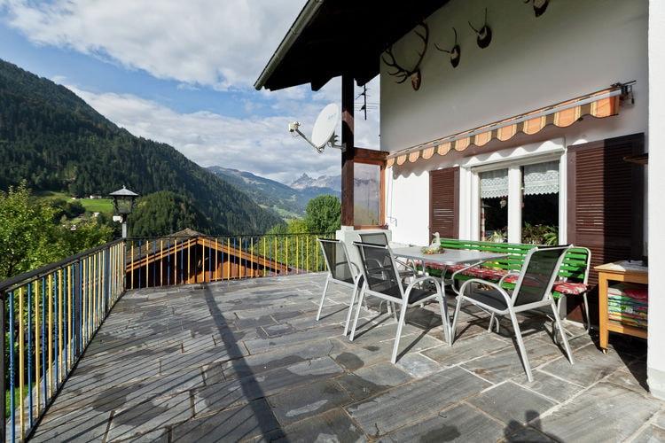 Holiday apartment Brandl (254052), Schruns, Montafon, Vorarlberg, Austria, picture 20