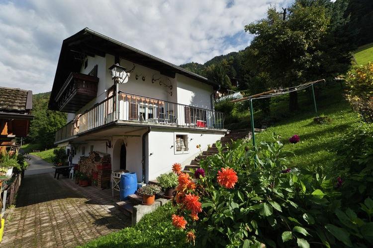 Holiday apartment Brandl (254052), Schruns, Montafon, Vorarlberg, Austria, picture 3