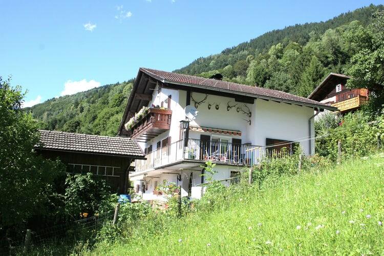 Holiday apartment Brandl (254052), Schruns, Montafon, Vorarlberg, Austria, picture 2