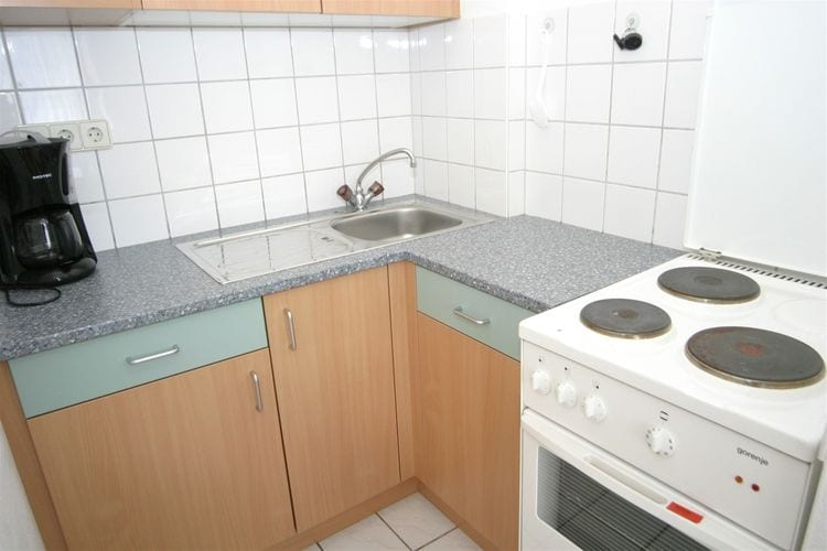 Ref: AT-9346-01 1 Bedrooms Price